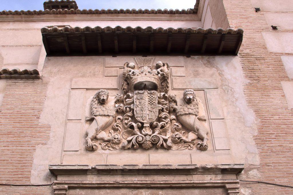 escudo-convento-encarnacion