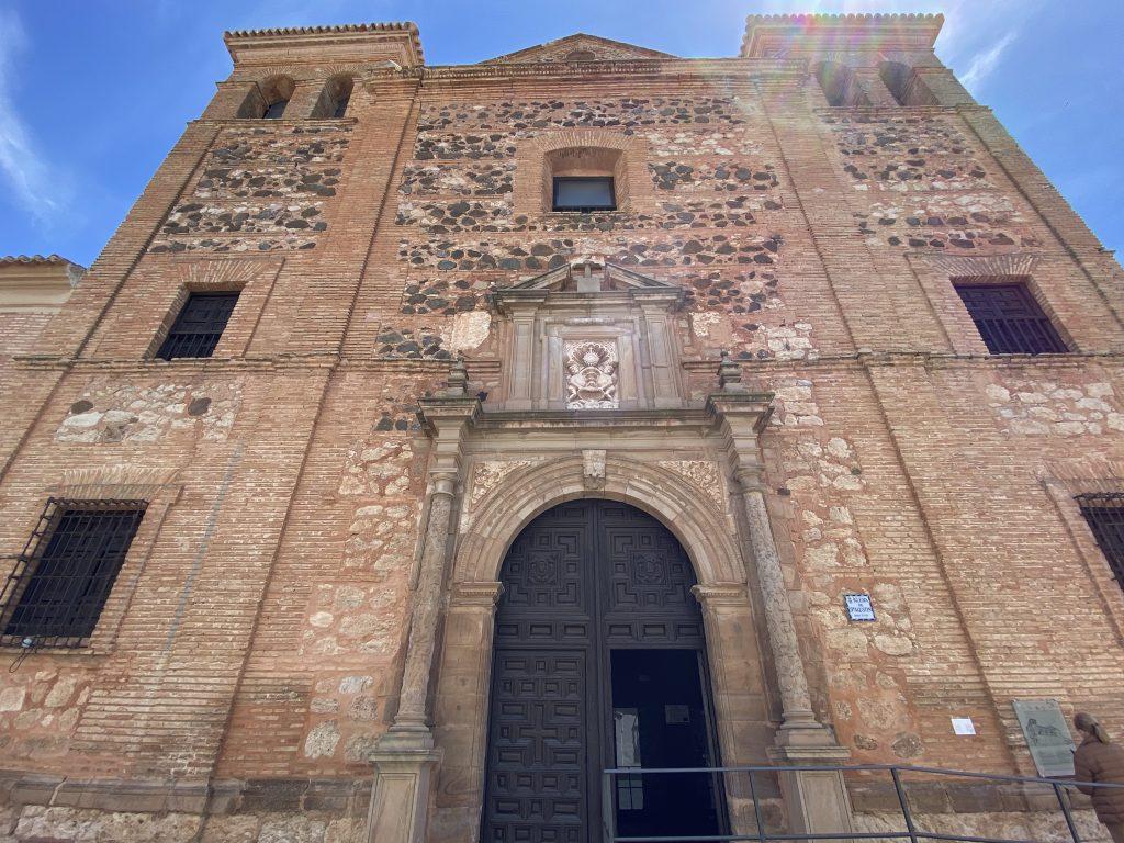 fachada-iglesia-san-agustin
