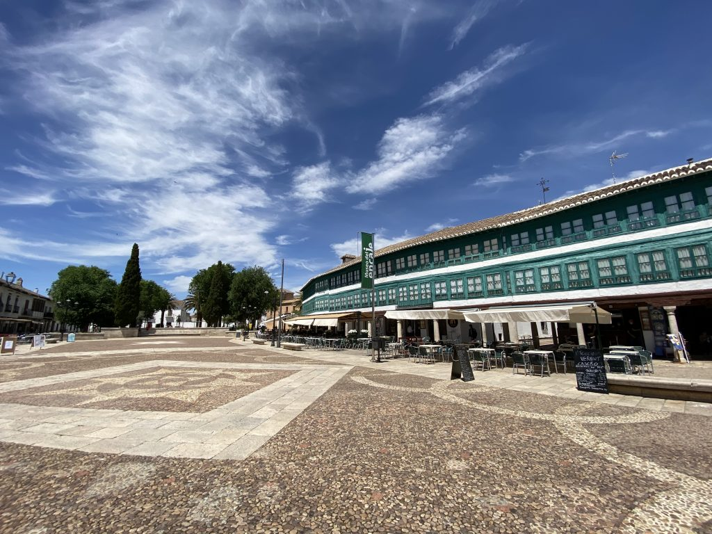 almagro-plaza-mayor-turismo