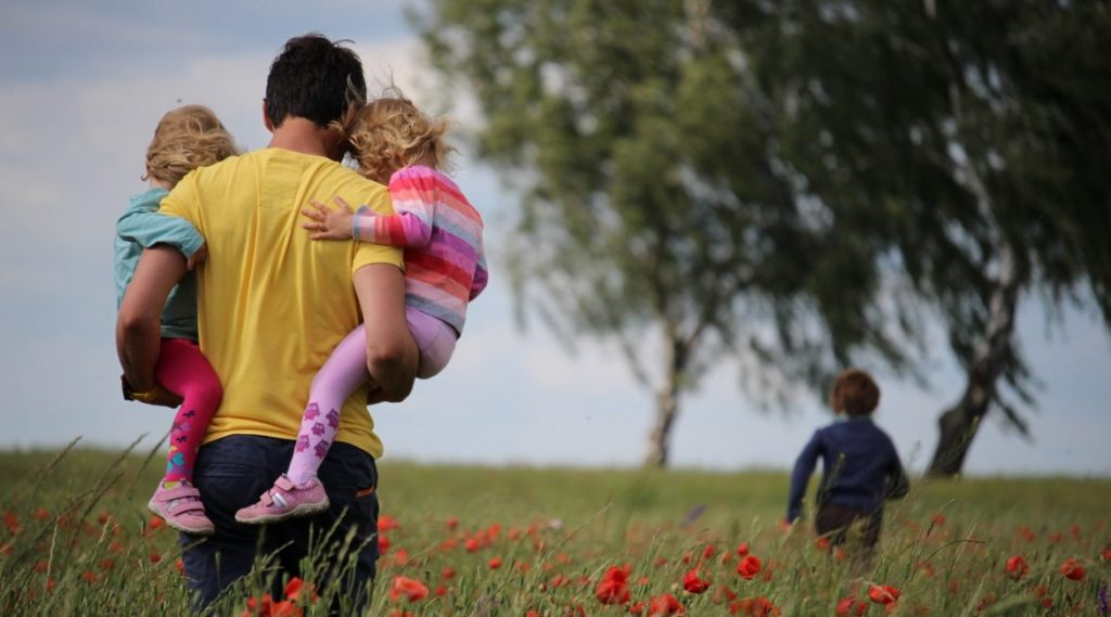 turismo-familiar