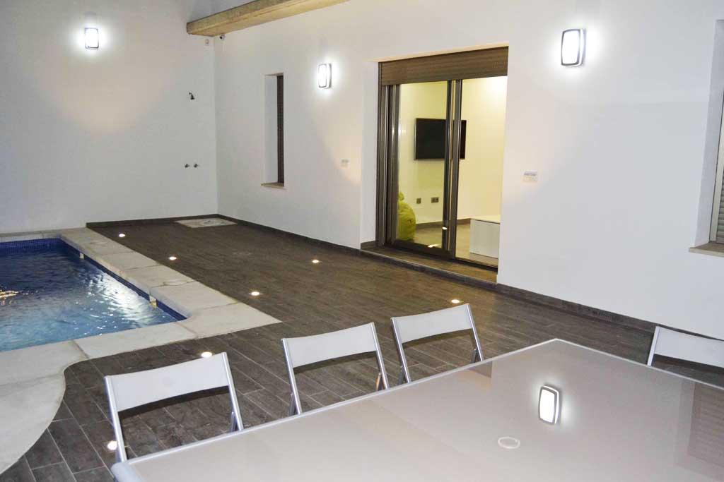 apartamentos-casa-clavero