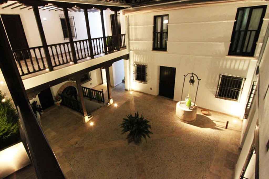 apartamentos-casa-resekas