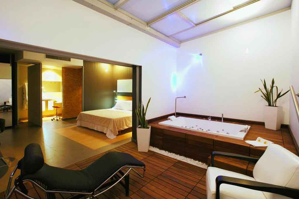 hotel-casa-del-rector